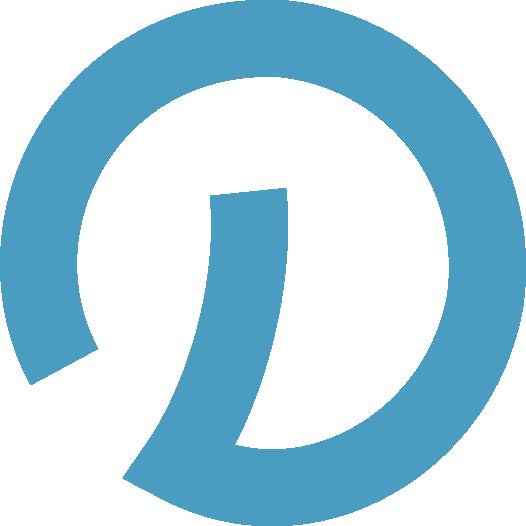 DO Originals | Edmonton Web Design Services